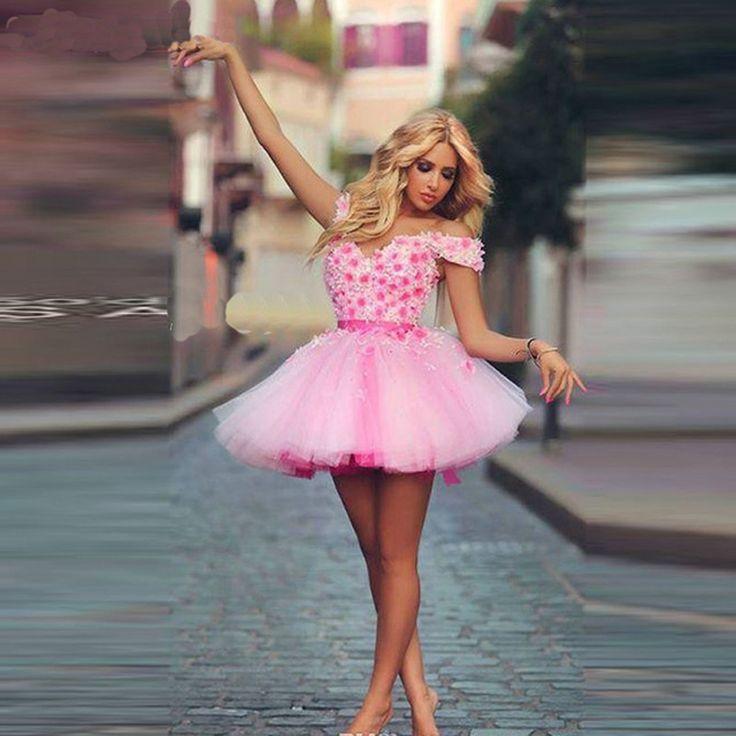 78 mejores imágenes de My Style en Pinterest | Estampado, Ropa y ...