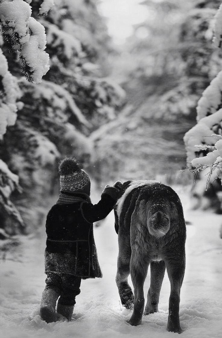best delightful fun images on pinterest childhood friendship