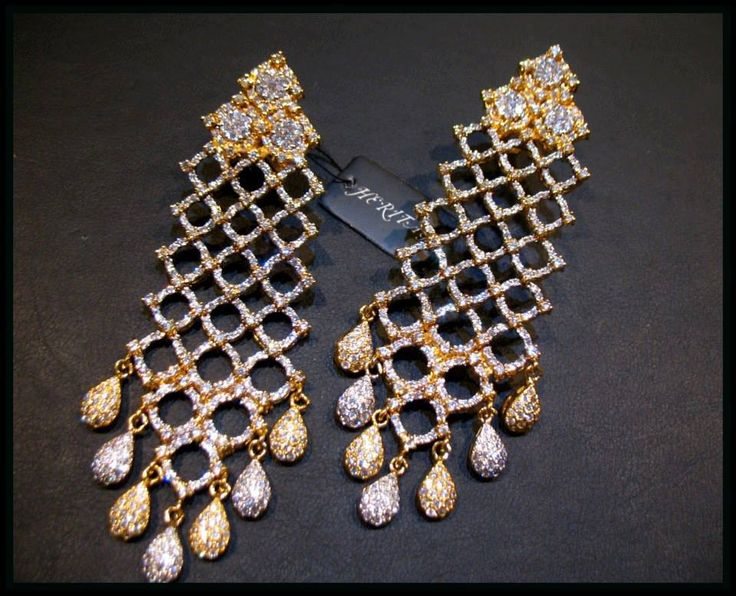 pakistani gold jewelry bridal jewelry pakistani jewelry pakistani gold