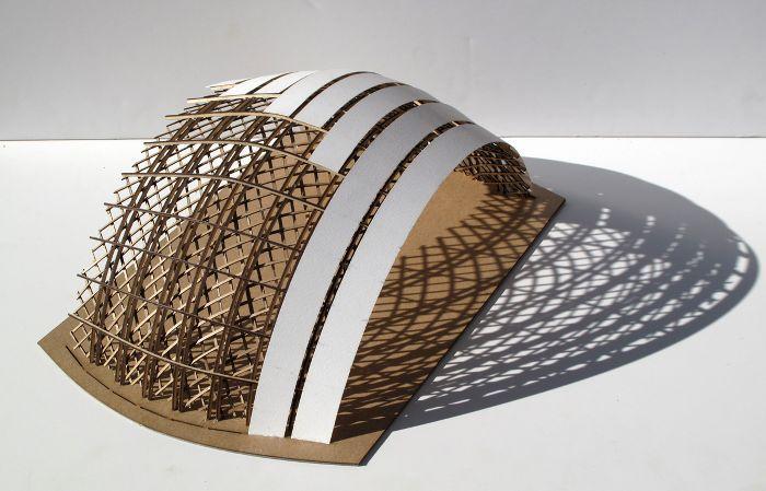 Japan Pavilion by Shigeru Ban Architects - Google zoeken