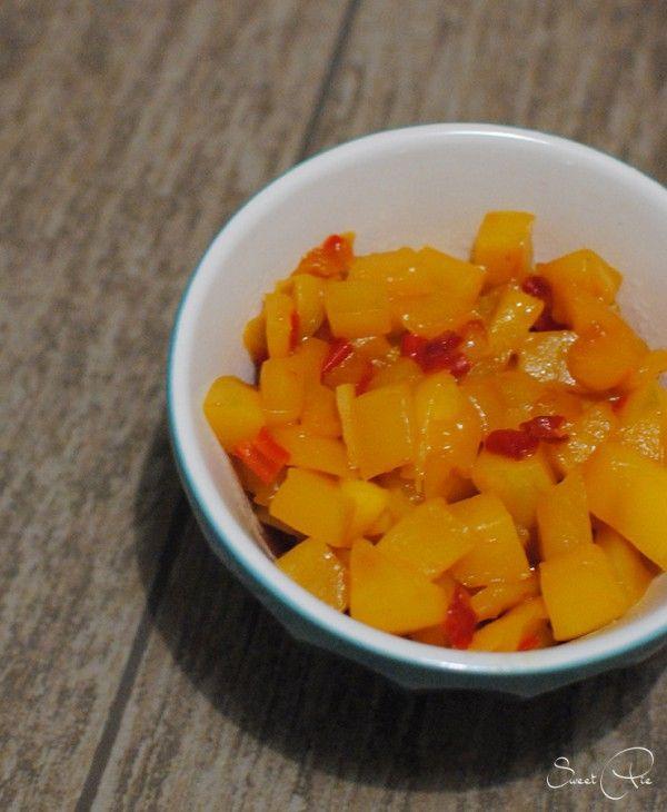 mango-chutney-3