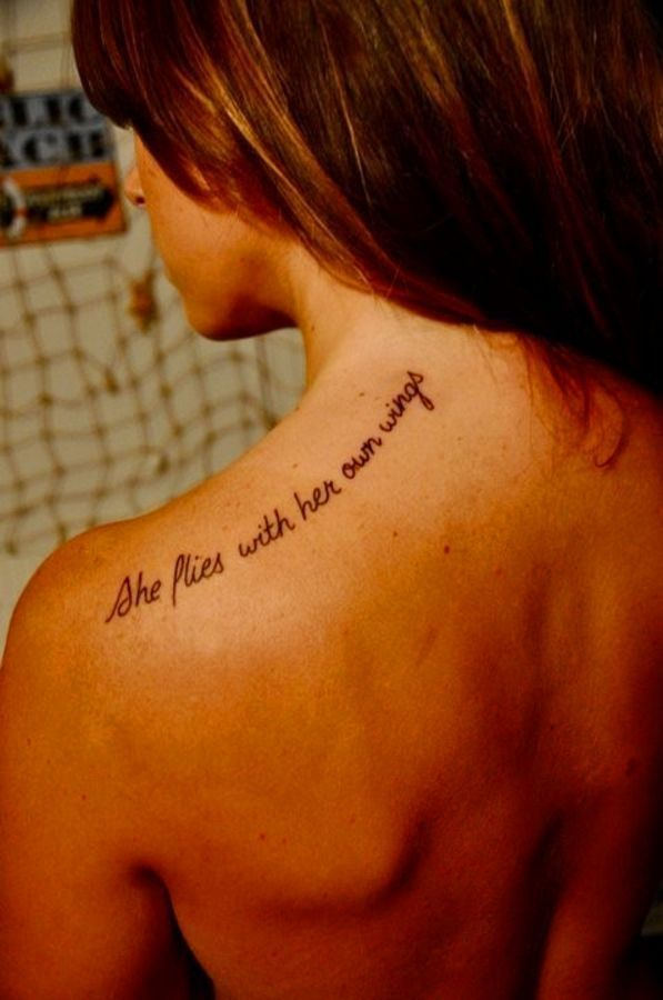 Top 25 best places to get tattoos ideas on pinterest for Best place in the world to get a tattoo
