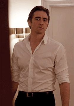 Best 25 Lee Pace Ideas On Pinterest Lee Pace Movies