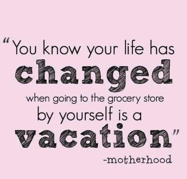 vacation quotes and sayings funny - photo #14