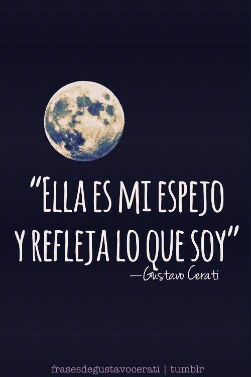 Gustavo Cerati, Lisa