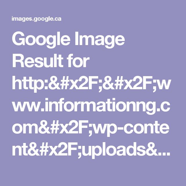 Google Image Result for http://www.informationng.com/wp-content/uploads/2016/08/image91.png