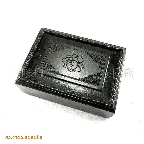40.00$  Watch here - https://alitems.com/g/1e8d114494b01f4c715516525dc3e8/?i=5&ulp=https%3A%2F%2Fwww.aliexpress.com%2Fitem%2FMahogany-jewelry-box-jewelry-box-rectangular-pumping-ebony-mahogany-jewelry-box-lid-box%2F32496316327.html - Mahogany jewelry box jewelry box rectangular pumping ebony mahogany jewelry box lid box