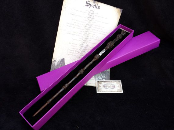 1000 images about wand on pinterest acrylics magic for Elder wand display