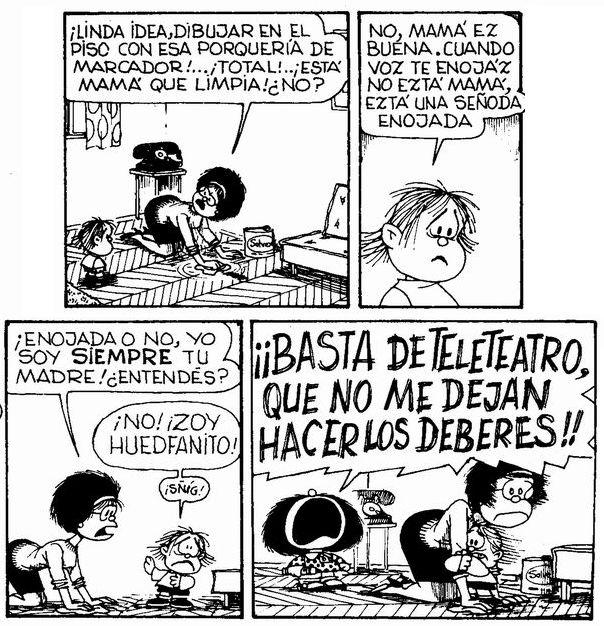 historietas-de-mafalda-1