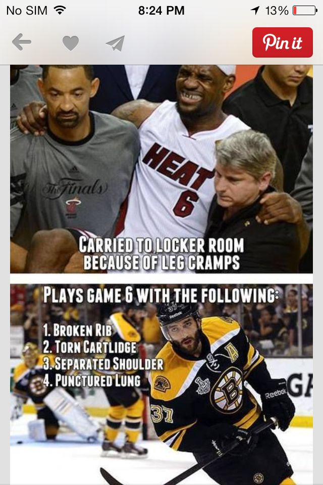 comparing ice hockey and football Football dominates the world of sports, and live sports dominates the world of  television  the nhl audience is the richest of all professional sports  than  $100k, compared to about 19 percent of the general population.