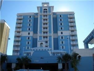 myrtle beach sc 4 bedroom 4 bathroom oceanfront condo platinum