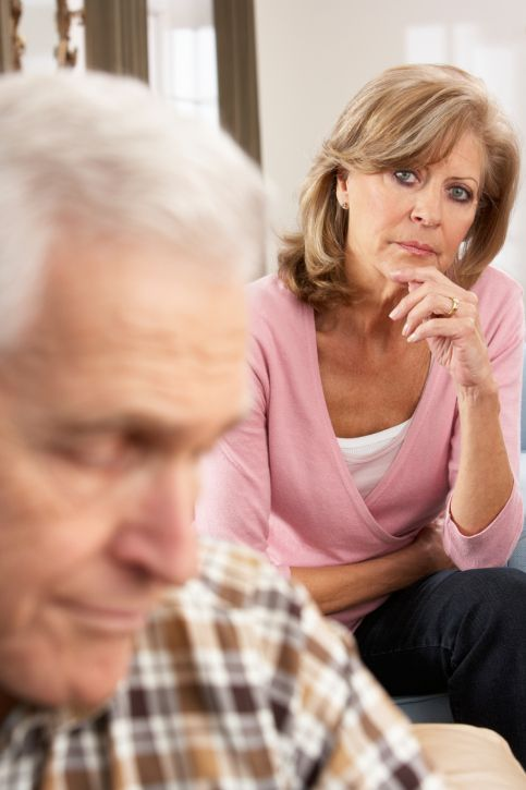 Alzheimers aid society sacramento ca