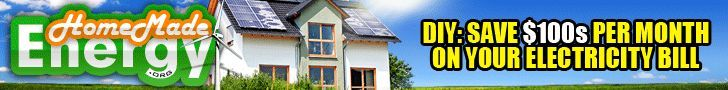 Energy Efficient Home Upgrades in Los Angeles For $0 Down -- Home Improvement Hub -- Via - Solar Power : Its Easy to Learn How to Make Solar Panels
