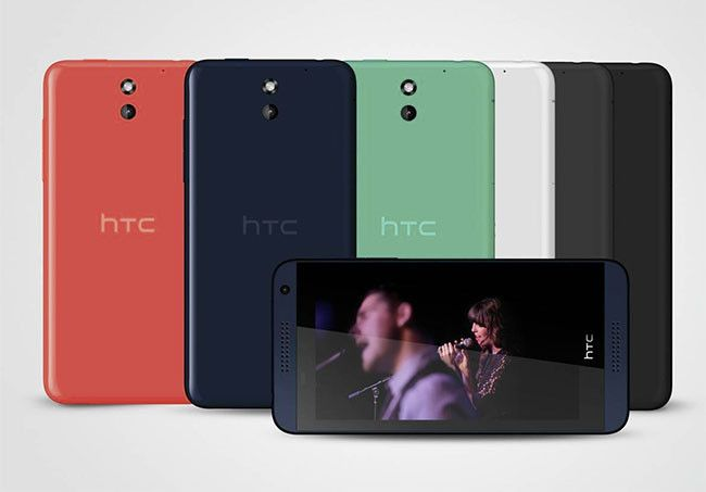 How to root HTC Desire 820 - http://hexamob.com/devices/how-to-root-htc-desire-820/