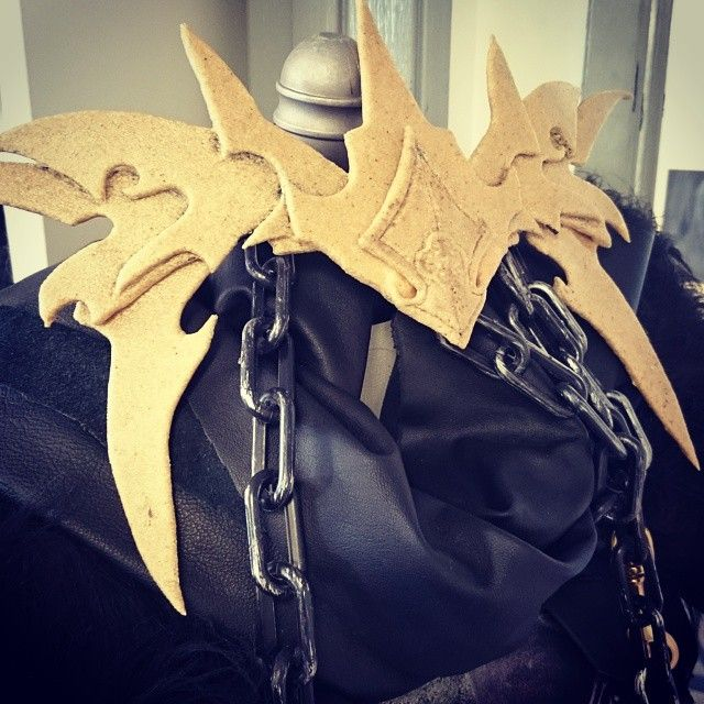 Only 2 spots left for tomorrows intro to WORBLA with @melissawartenberg