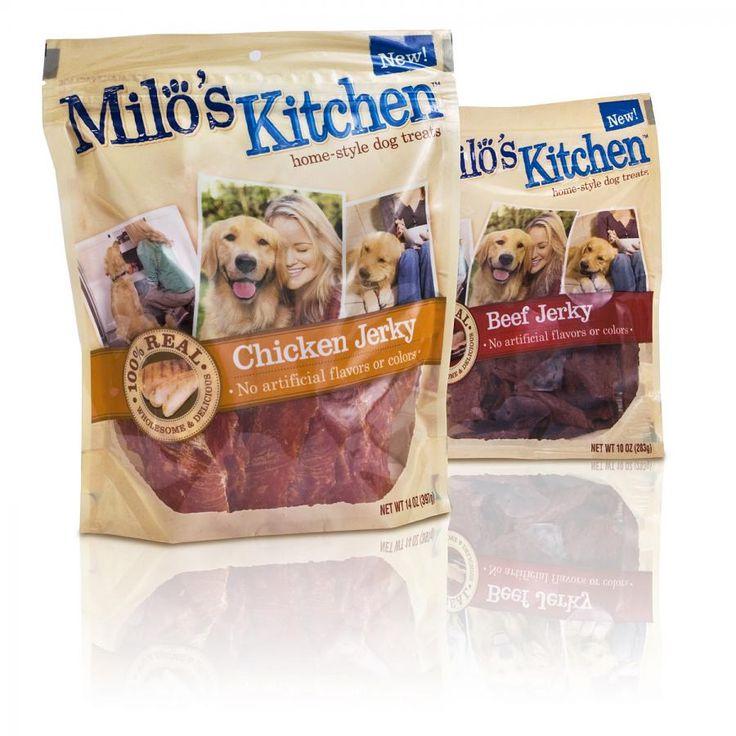 Pet Dog Food Packaging Bag Design Pet Food Packaging For More Information Visit Us At Www Coffeebags Co Za With Images Pet Food Packaging Food Packaging Food Animals