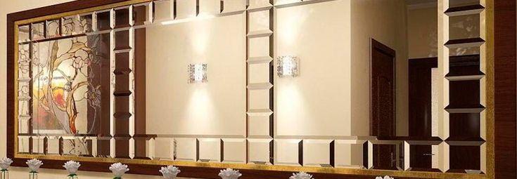 Желаете купить зеркало в ванную комнату с установкой? Хотите зеркало с подсветкой в прихожую? Изготовление маленьких и больших зеркал, настенных и напольных с фацетом и пескоструем. Теперь Вы знаете где купить косметическое зеркало и для шкафов купе, зеркала в раме серебрянные и брозовые (золотые), в спальню и комнату с оригинальным дизайном.