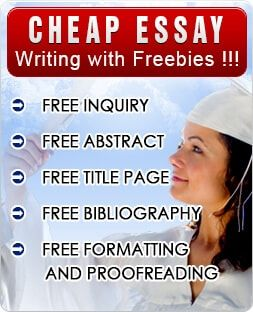 Pay people to do your essay