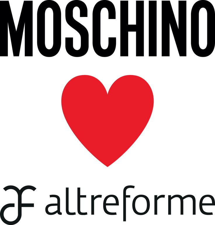 @Moschino ♥ #altreforme  #interior #home #decor #homedecor #furniture #aluminium