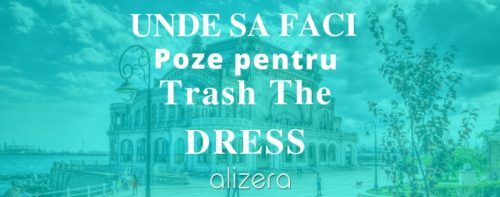 https://www.alizera.ro/furnizori Nunta ta incepe aici #nunta #nuntaconstanta