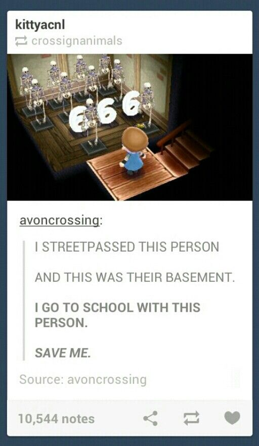I feel like I should try doing this...