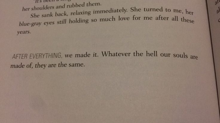 after ever happy by anna todd, the final book in the series. so so good. #hessa