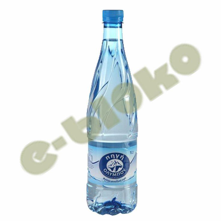 Αποτέλεσμα εικόνας για μεταλλικο νερο