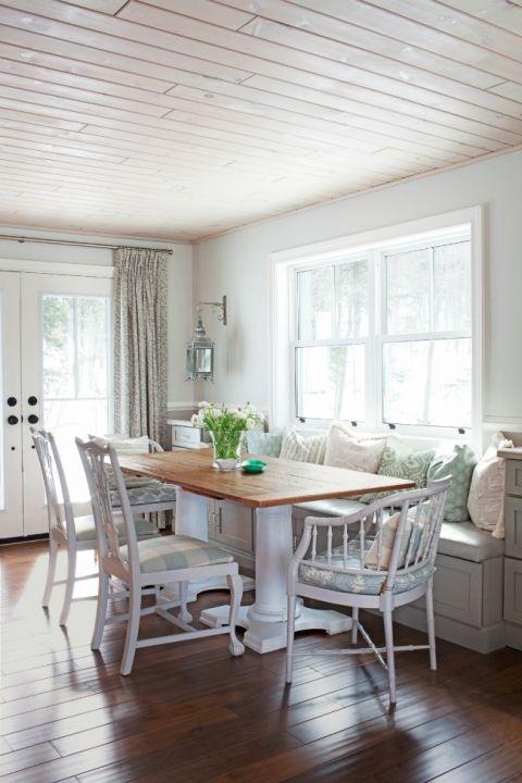 kitchen+window+seat+ideas