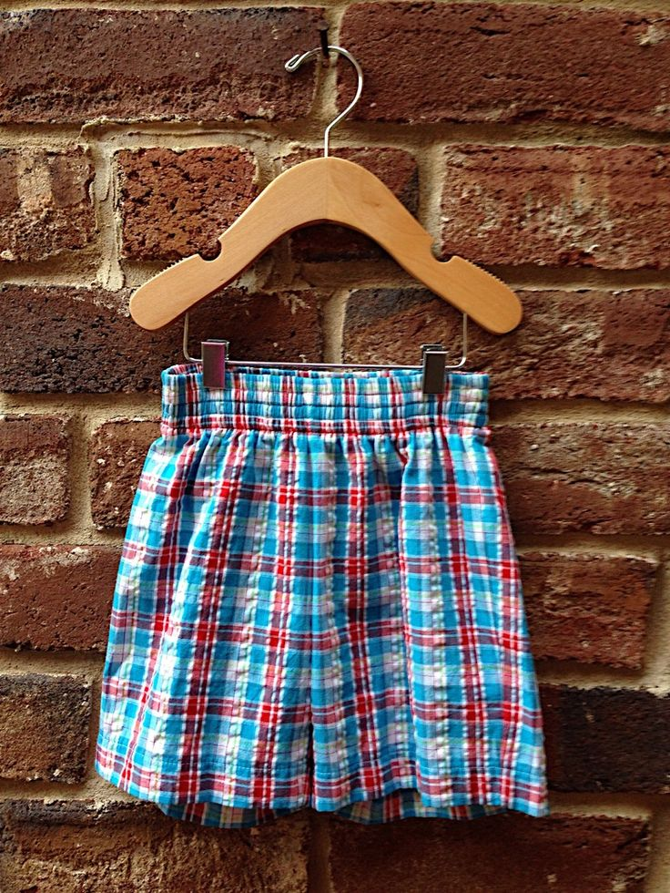 17 Best Images About Baby Boy Clothes Lambs In Ivy On
