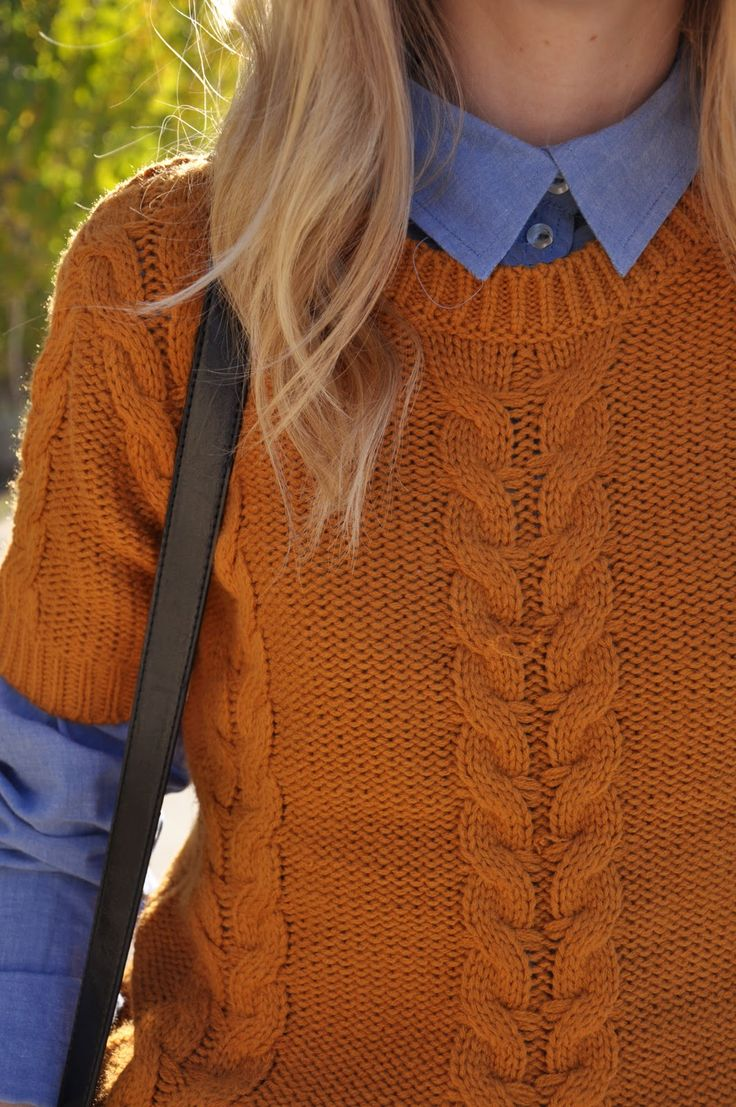 54 best Burnt orange clothes images on Pinterest | Backpacks ...