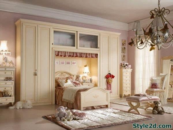 Bedroom Designs 2014
