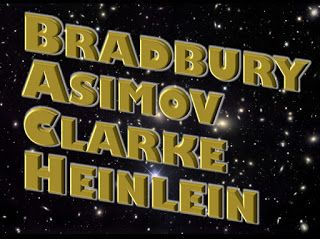 david brin star wars essay