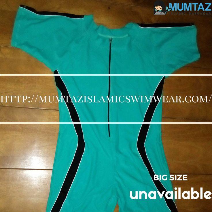 Baju Diving Muslimah Dewasa Lengan Panjang Berbahan Lycra  Warna Motif Tosca Polos Size M-XL Kami melayani pembelian GROSIR, KEAGENAN dan ECER Fast respons WA: 085735555759 Pin bb: 53733f6f baju renang muslimah online, baju renang anak laki-laki, baju renang bayi perempuan, jual baju senam murah, jual baju renang bayi, baju renang dewasa, model baju renang, harga baju senam, baju renang anak muslim, jual baju renang muslim murah