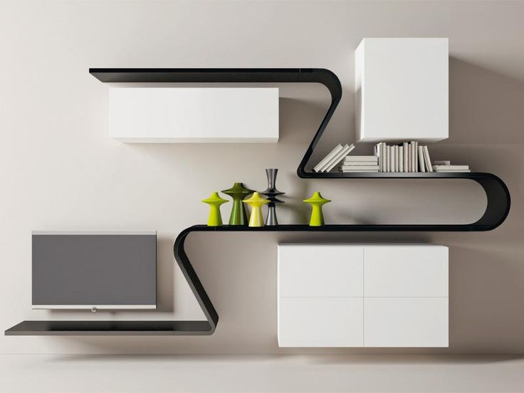 nice atmosphere with white wall shelves white shelves for wall white shelves for wall