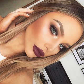 Makeup Tips & Tricks @makeup Instagram profile - Pikore