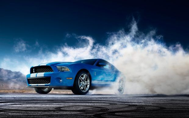 Mustang Backgrounds Hd Free Download In 2021 Mustang Wallpaper Mustang Car Wallpapers