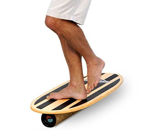 Surf Balance Board Nz: 11 Best Bean Bag Beds Images On Pinterest