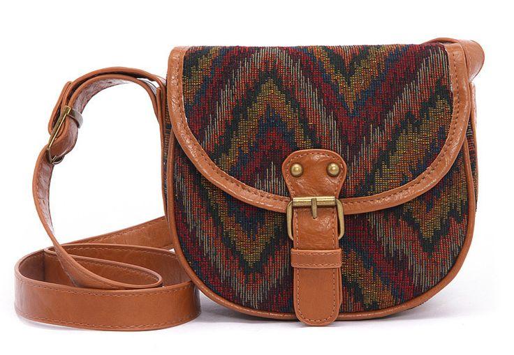 Новый бренд старинные соломы посланник сумки для женщин Crossbody национальная женская одежда плечо тс мешок Bolsa сако Carteiro Bolsas де Ombro