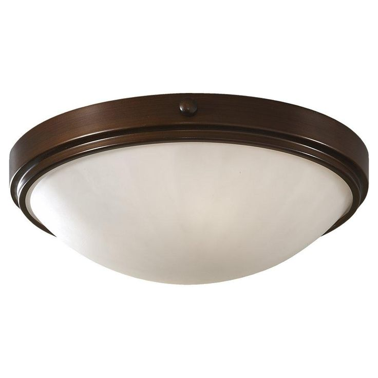 2 light indoor flush mount 84dmy living lighting ottawa