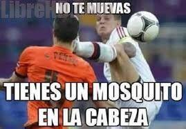 Divertidos Memes de Deportes (Futbol) | Gifs & Imagenes Divertidas #futbolmemes