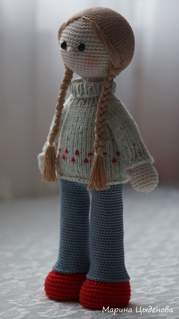 2327 Best Images About Knitting Is Fun On Pinterest Free