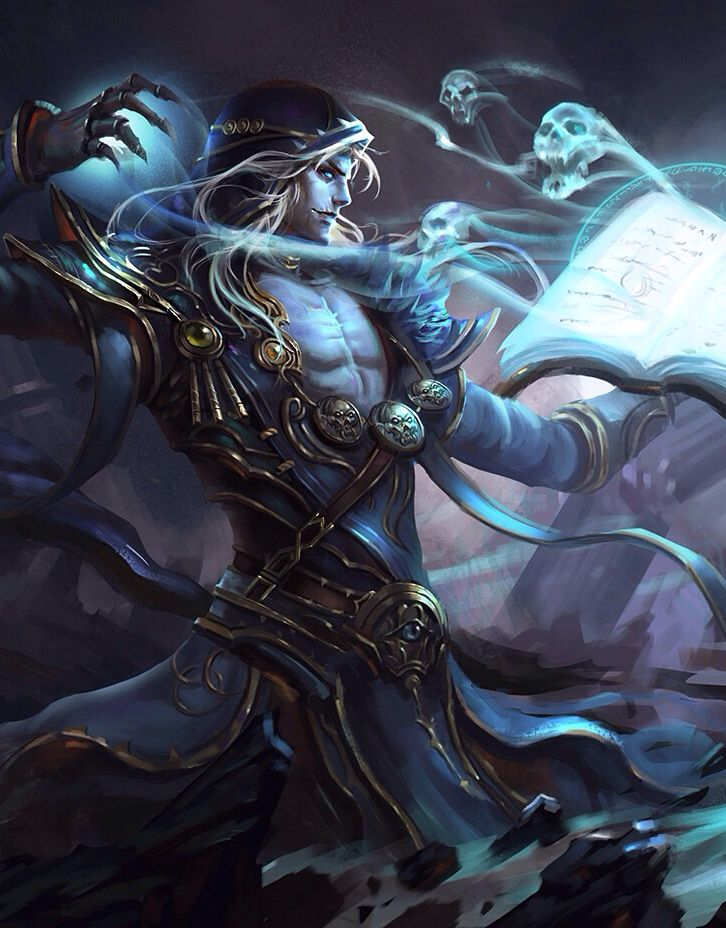 25 best ideas about fantasy art male on pinterest