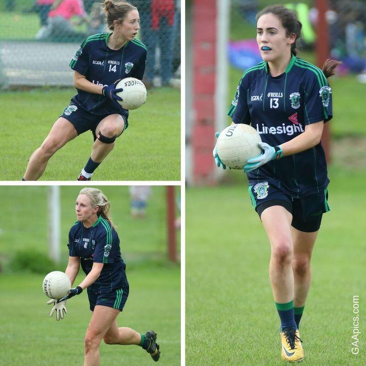FOXROCK CABINTEELY NAME TEAM FOR ALL IRELAND SEMI FINAL - We Are Dublin GAA