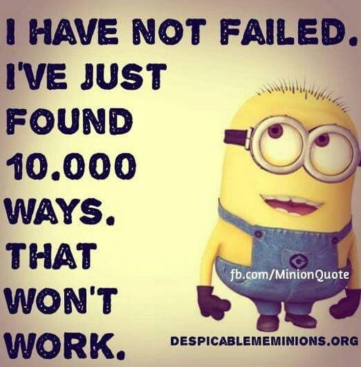 Milwaukee Funny Minions (09:48:09 AM, Friday 17, June 2016 PDT)   30 Pics