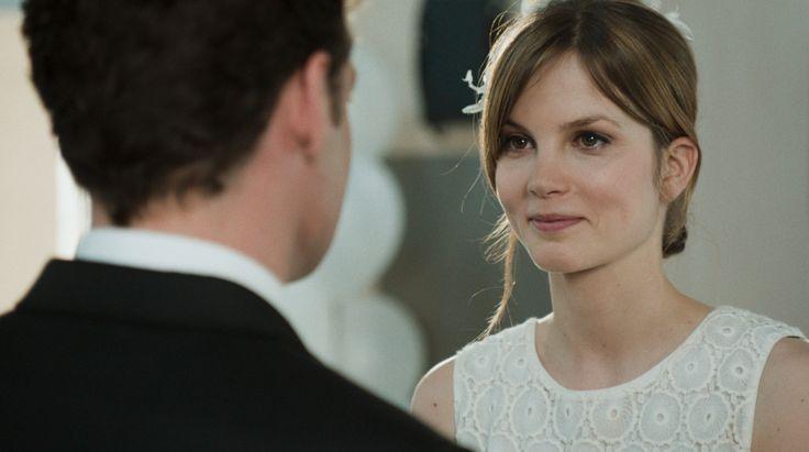 Willem en Iris gaan trouwen en zullen nu eindelijk gelukkig worden... Toch? Kijk Overspel seizoen 3 alvast vooruit bij NLziet! https://www.nlziet.nl/i/VARA_101375646?code=Pin_NPO