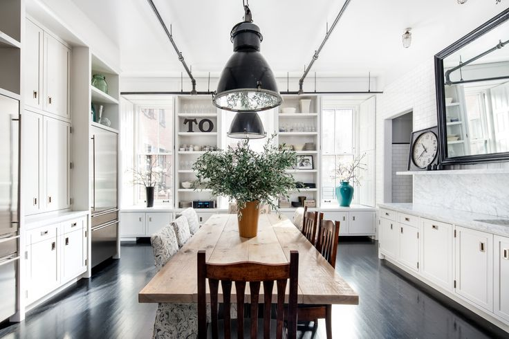 Meg Ryan lists her stunning Soho loft for $10.9M - Curbed NYclockmenumore-arrow : The actress purchased the loft from Hank Azaria in 2014