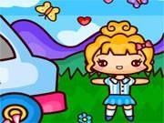 Cauta jocuri tari http://www.jocuripentrucopii.ro/tag/joc-dress-up sau similare