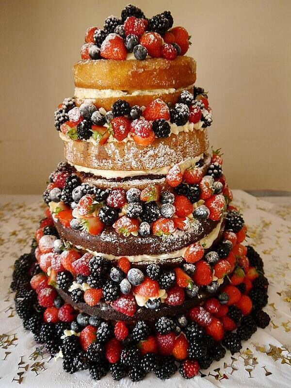 117 best images about Great British Bake Off on Pinterest ...