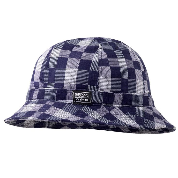 Outdoor Research Misconduct Bucket Hat (For Men and Women) - Save 47%