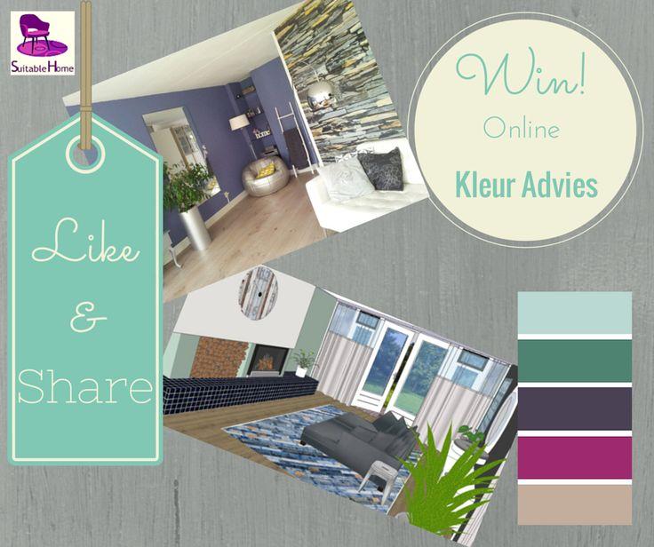 14 besten For the Home Bilder auf Pinterest Haus, Wohnen und - fabelhafte buro interieur idee arztpraxis weis